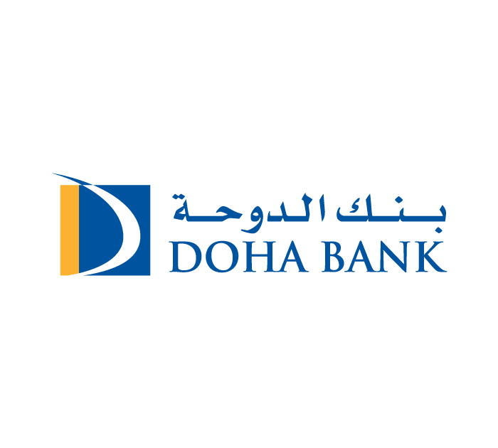 Doha Bank Qatar - Doha Bank Qatar