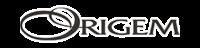 origem-logo