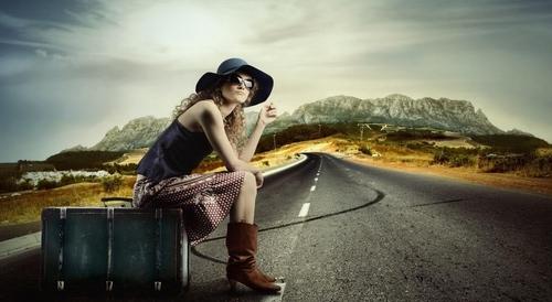 traveller-assistance